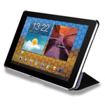 Чехол YooBao iSlim leather case для Samsung Galaxy Tab 10.1