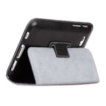Чехол YooBao Slim leather case для Samsung Galaxy Tab 7.0